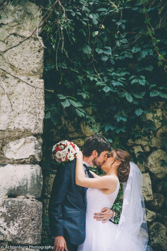 For editing orders please contact me at achtenburg@gmail.com / © Achtenburg Photography  #love #vintagewedding #vintage #retrowedding #retro #weddingedit #editing #retouch #weddingretouch #retouching #weddingideas #love #wedding #bride #groom #weddingphotographer #flowers #weddingbouquet #weddingdress #bride #lovestory #Groom #weddingfantasies #weddingfoto #cake #eventplanner #weddingdesign #events #weddingplanner #weddingday #weddingcake #marriage #weddingdesigner #vintage #retro #wedding