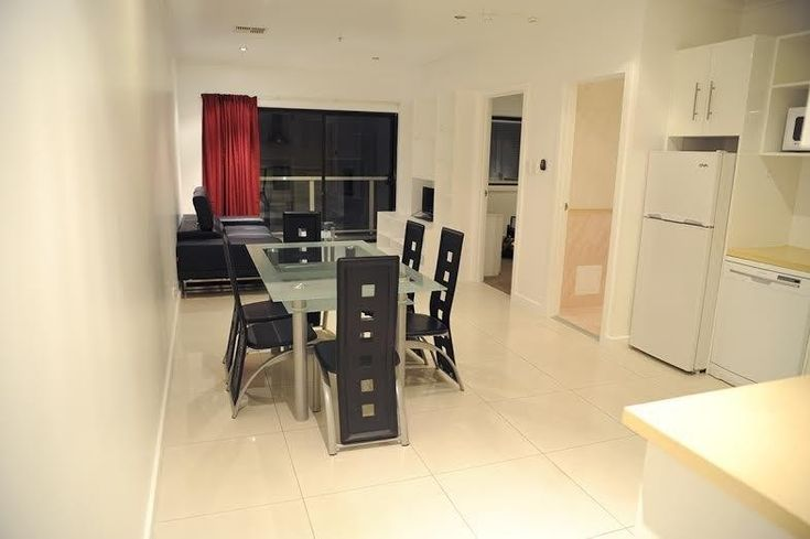 Adelaide CBD  Apartment For Sale ... Sensational Lifestyle Opportunity Walk to Rundle Mall Adelaide Oval Currently tenanted great rental return $395 per week ....Cafes and restaurants downstairs..... Furniture Included!!!#apartment #sale #pool #adelaide #cbd #rundlemall #adelaideoval #cafe #dine #eatery #lifestyle #investment #invest #future #earn #winner #furniture #urban #citylights #city #citywalk #australia #southaustralia #realestateadelaide #realtor #realestate #realestateagent…