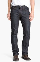 Men's Slim Jeans, Slim Jeans for Men   Nordstrom