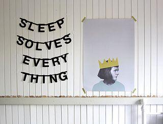 36 best DIY word banner images on Pinterest   Banners, Kidsroom ...