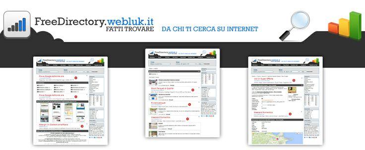 http://studio.webluk.it/free-directory/