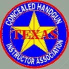 CHL-Texas concealed carry handgun license certification classes in Austin and Central Texas