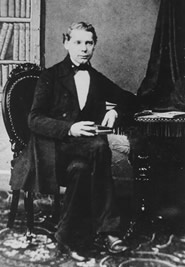 Johan Hendrik van Dale (February 15, 1828 - May 19, 1872) Dutch archivist, teacher and writer of the Dutch dictionary.