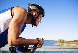 Free Half-Ironman Training Program   LIVESTRONG.COM