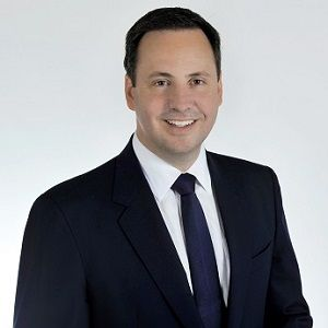 Steven-Ciobo-Minister-for-Trade-Tourism-and-Investment