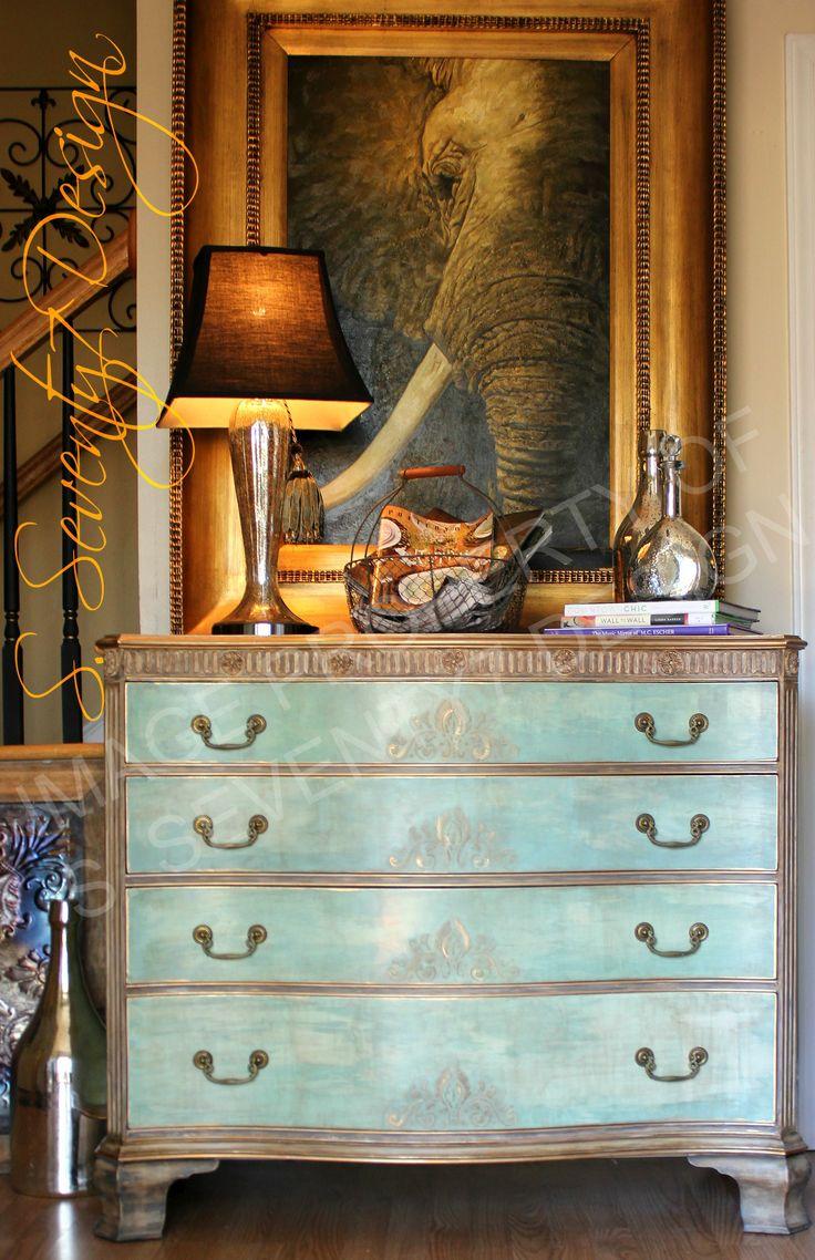 17 best images about annie sloan chalk paint diy makeovers tutorials on pinterest annie. Black Bedroom Furniture Sets. Home Design Ideas