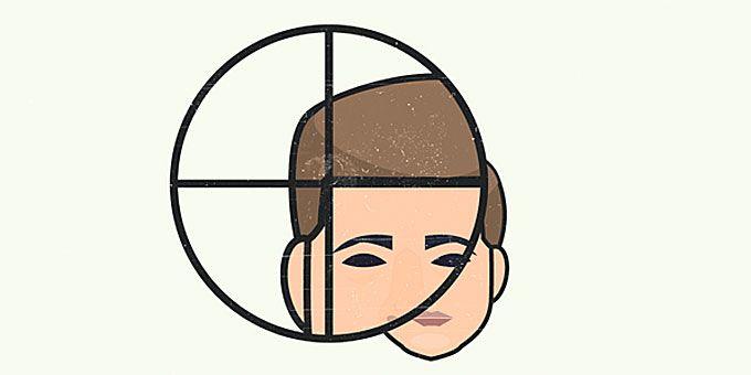 Σημειώσεις   Η Ιστορία του 20ου αιώνα σε σκίτσα Η δολοφονία του JFK