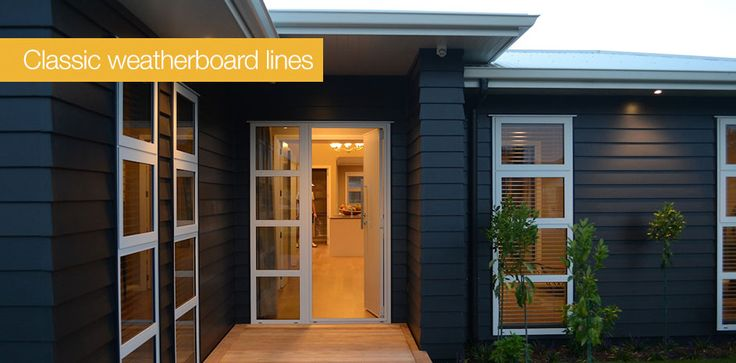 17 Best Images About James Hardie Linea Weatherboard On