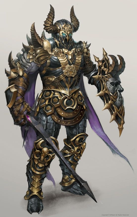 Super 363 best Fantasy armor ideas images on Pinterest | Fantasy armor  AA48
