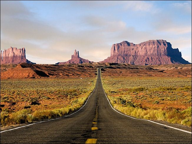 150 best images about Route 66 on Pinterest  Route 66 road trip