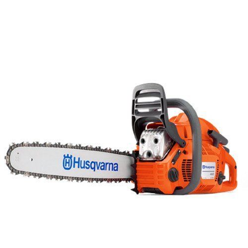 Special Offers - Cheap HUSQVARNA OUTDOOR POWER EQUIPMENT 460 Rancher 24 In. C - In stock & Free Shipping. You can save more money! Check It (September 29 2016 at 12:16PM) >> http://chainsawusa.net/cheap-husqvarna-outdoor-power-equipment-460-rancher-24-in-c/