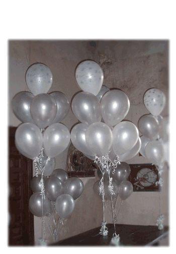 Decoracion con velas para boda sencilla mundoglobo for Decoracion de velas