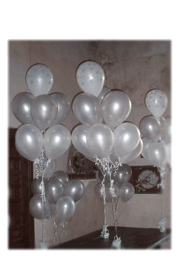 decoracion con velas para boda sencilla | mundoglobo, preparación de