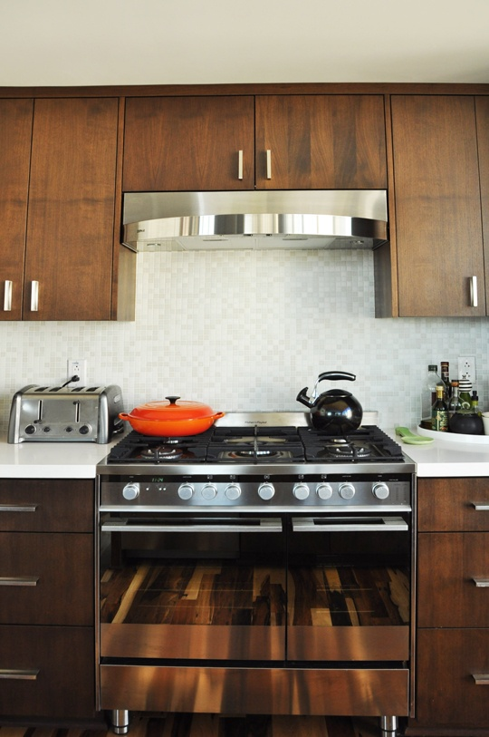 Fisher Cabinets #11 - I Literally Need This Fisher U0026 Paykel Range To Survive. Thatu0027s How Much I  Love
