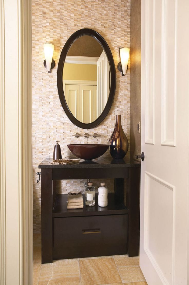 83 best Woodharbor Cabinetry images on Pinterest | Remodeling ...