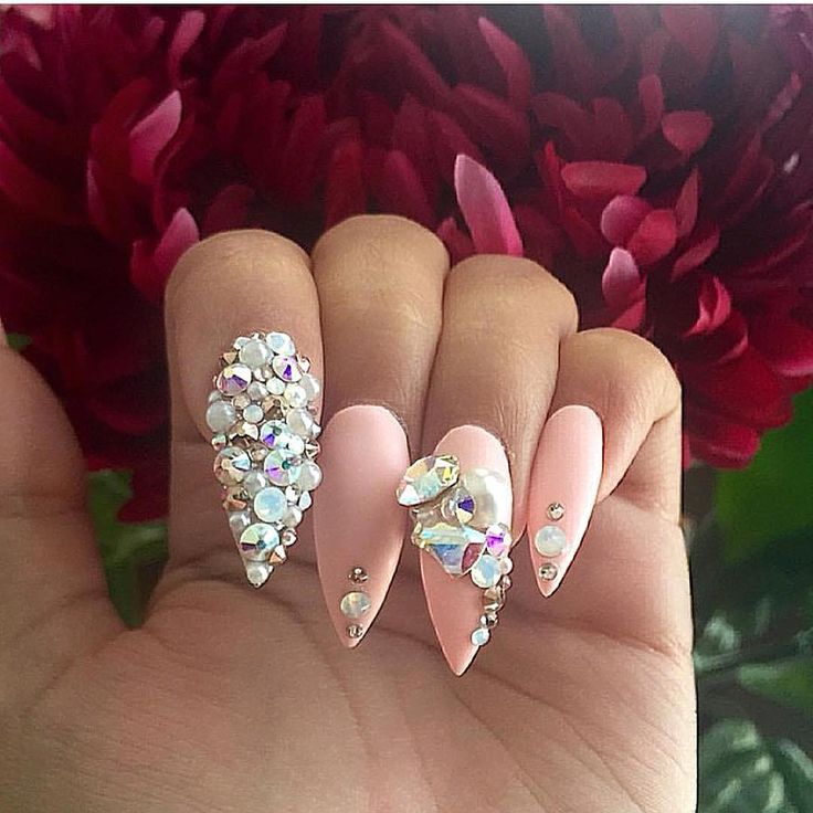 350 best exotic nails images on Pinterest | Gel nails, Nail art and ...