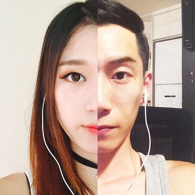 long-distance-relationship-shin-li-half-photos-28