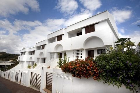 Townhouse for Sale in La Cala de Mijas, Costa del Sol | Star La Cala