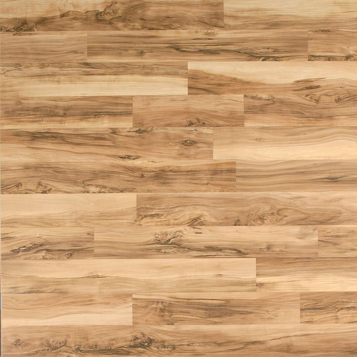 Natural Maple Floors Home Design Ideas 67: Flaxen Spalted Maple 2-Strip