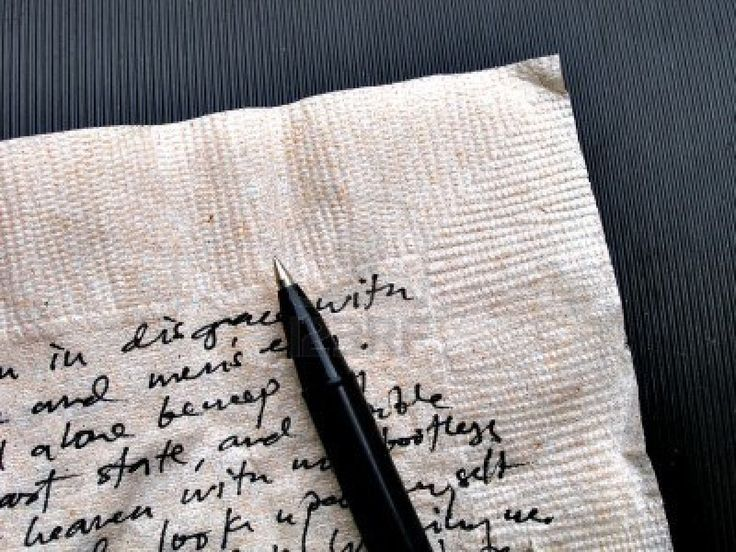 Pin by Anastasia! on Witches Notes, Writing, Bar napkins