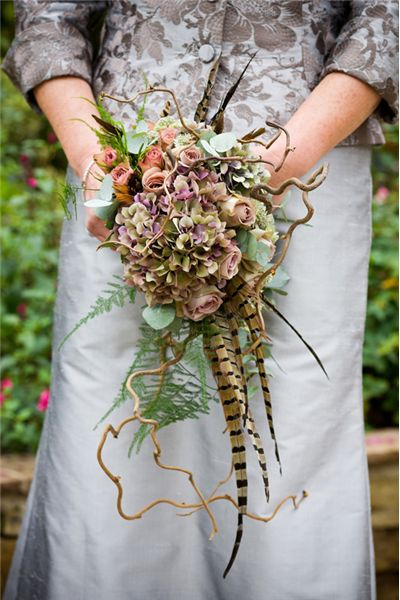 Twisted Willow Floristry :: Friendly and inspirational award winning wedding flower specialists working from a purpose built studio in the beautiful town of Ripon.