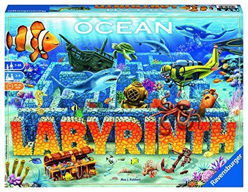 Ravensburger Ocean Labyrinth Board Game Ravensburger https://www.amazon.com/dp/B00S6FOVRO/ref=cm_sw_r_pi_dp_x_mkoGzb87V9BNE