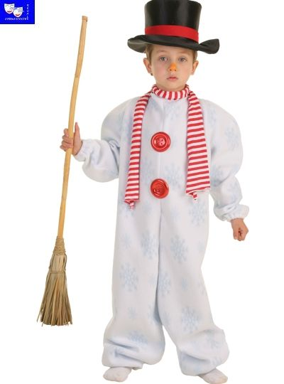 M s de 25 ideas incre bles sobre vestuario de mu eco de - Disfraces navidenos originales ...