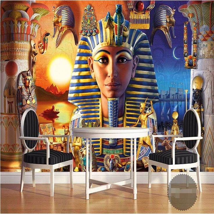 Cheap decorative paper plates party supplies, Buy Quality decorative craft paper directly from China paper art decoration Suppliers:      0.7m*8.4m Modern Luxury 3d wallpaper roll mural papel de parede flocking for striped wall paper 5 color R136USD 52.