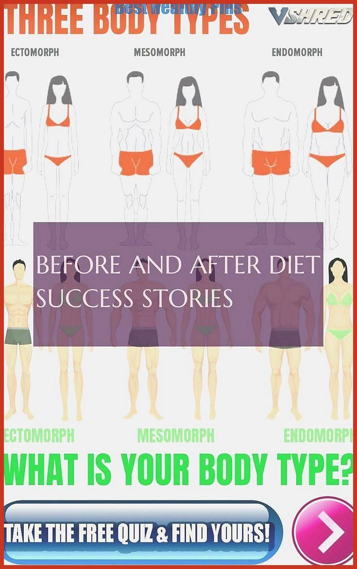 Before And After Diet Success Stories Vor Und Nach Der Dit Erfolgsgeschichte Beforeandafterfitness Der Before And After Diet Success Success Stories