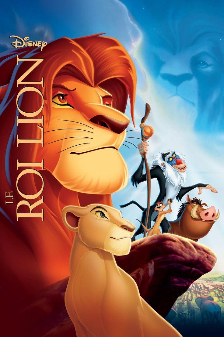 Le Roi Lion (1994) - Regarder Films Gratuit en Ligne - Regarder Le Roi Lion Gratuit en Ligne #LeRoiLion - http://mwfo.pro/1417174