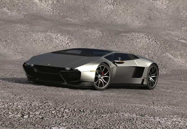 Mangusta Legacy Concept: Sports Cars, Mangusta Legacy, Autos Concept, Tomaso Mangusta, De Keiser, Legacy Concept, Concept Cars, Leopard, Concept Aim