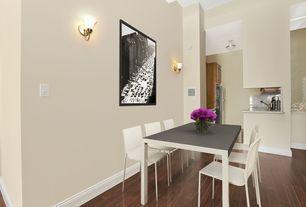 25 best ideas about accessible beige on pinterest beige for Manhattan tan paint color