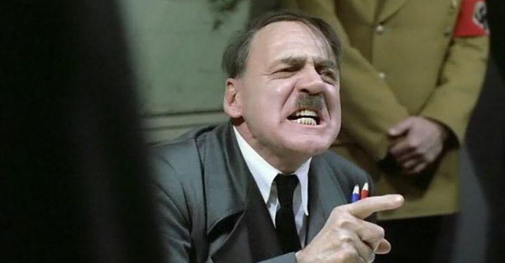 Découvrez l'analyse de la langue nazie faite par Victor Klemperer dans LTI, la langue du IIIe Reich : « La langue du IIIe Reich selon Victor Klemperer ».