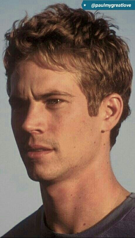 Pin By Jenaye Mister On King Paul 3 In 2019 Paul Walker Rip Paul