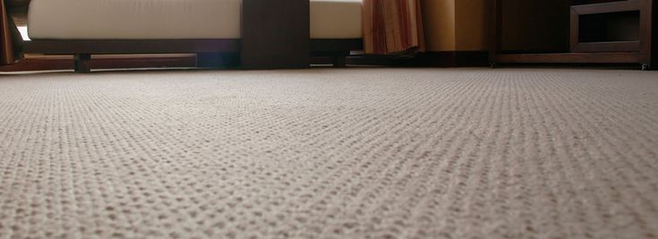 Welcome To Spotless Carpet Cleaning Enjoy prime quality carpet steam cleaning when you commission Spotless Carpet Cleaning for work on your surfaces.With a same day service that offers excellent results and a cost effective service, you wont be disappointed. Dont allow your floor covering to become a source of structural damage, filth or simply a bad smell.