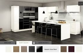 freedom kitchens - Google Search