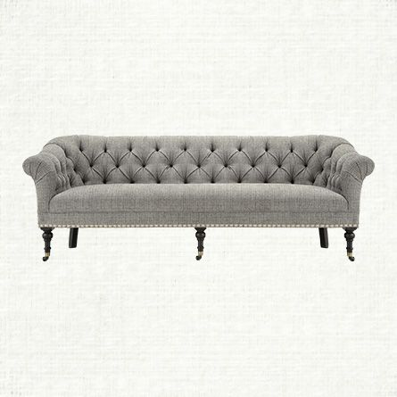 Tangier Sofa Furniture Pinterest Upholstered Sofa