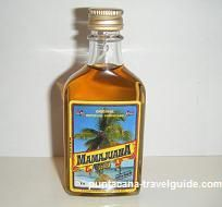 Mamajuana the Famous Dominican Drink