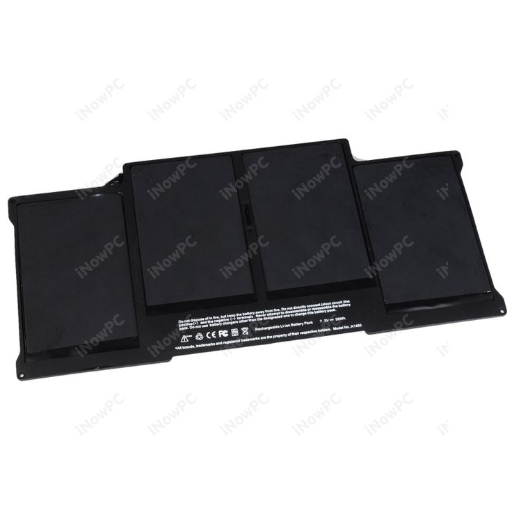 Baterie acumulator originala Apple Macbook Air 13 A1466