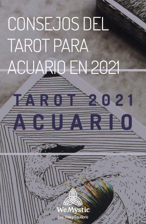 Con la intención de obtener los consejos del Tarot para Acuario 2021, considerando el clima astrológico anual, se utilizó el mazo Rider Waite Smith, y la versión de la tirada astrológica, en la que se selecciona una carta por cada una de las casas o sectores, que conforman la rueda astral. Tarot, Wicca, Aquarius Horoscope, Circle Of Friends, Mental And Emotional Health, 12 Zodiac Signs, Astrology Chart, Wiccan, Tarot Cards