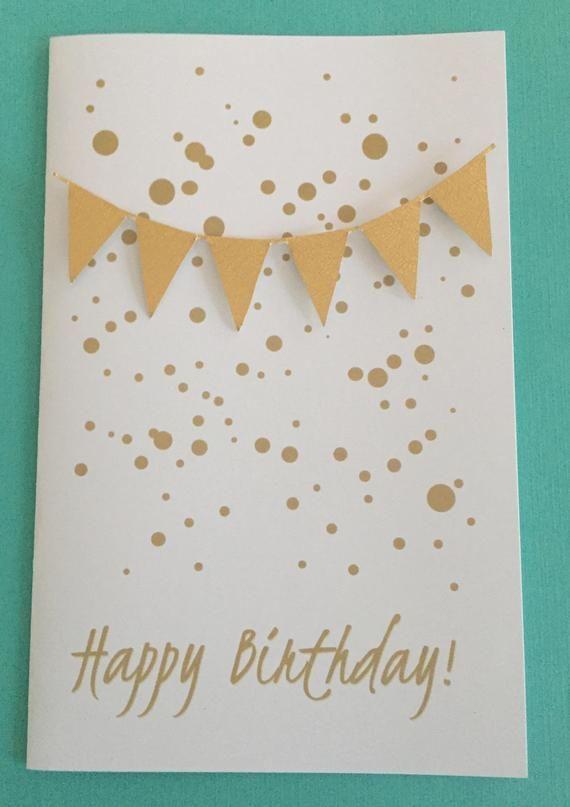 Big Birthday Cards Big Birthday Cards Happy Birthday Cards Birthday Cards