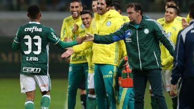 Após 13 rodadas Campeonato Brasileiro tem briga em todas as partes da tabela: ift.tt/29fPMZW