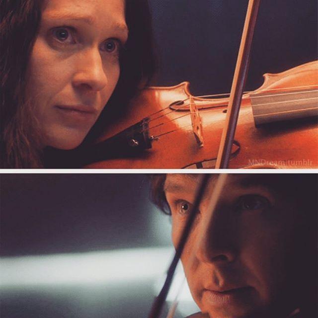 "Sherlock S04 EP03 ""The Final Problem"". Season 4. Episode 3."