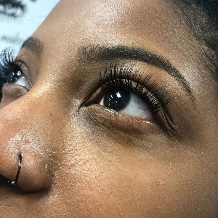 Book your mink lash extensions now guys #nolabraiderTeam  Stop and visit the link in the bio www.nolabraider.com to view pics and book your spot now!!...