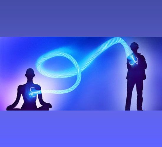 Clairvoyance and Karmic Healing: In this #healing #method healers are able to see the karmas from past lives associated with the ones! #Consult our #astrologer today at:-https://goo.gl/KZVlYa