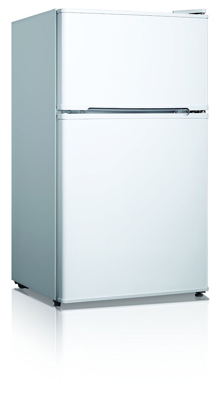 17 Best Ideas About Double Door Refrigerator On Pinterest