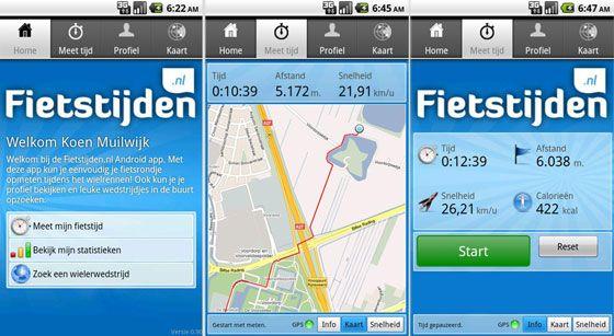 fietstijden-android-route