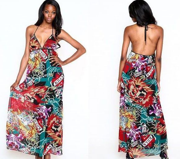 17 Best images about Ed Hardy ♡ on Pinterest   Don ed hardy