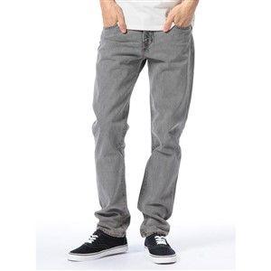 Levis Erkek Jean Pantolon 511 Slim Fit