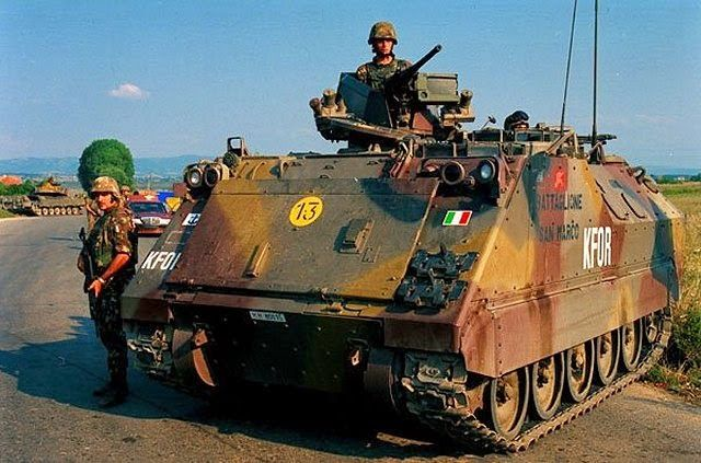 MaxDefense: Questions Answered on Erroneous Reports on the Acquisition of M113 APC from the US and Israel for the Philippine Army